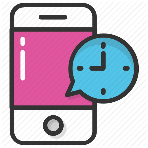 Android Mobile, Mobile App, Mobile Speaking Clock, Mobile Talking