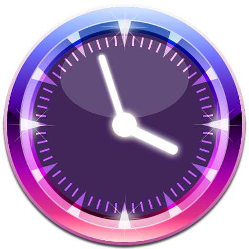 Beautiful Clock Widgets Pro Appstore For Android