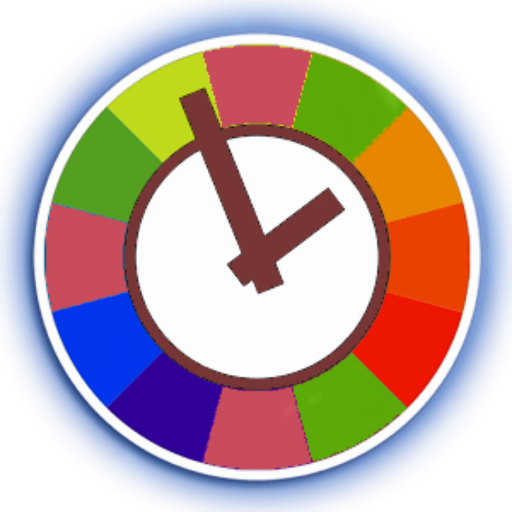 Crazy Clock Match Colors Amazon Ca Appstore For Android