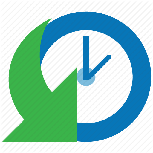 Clock, Event, History, Schedule, Time Icon