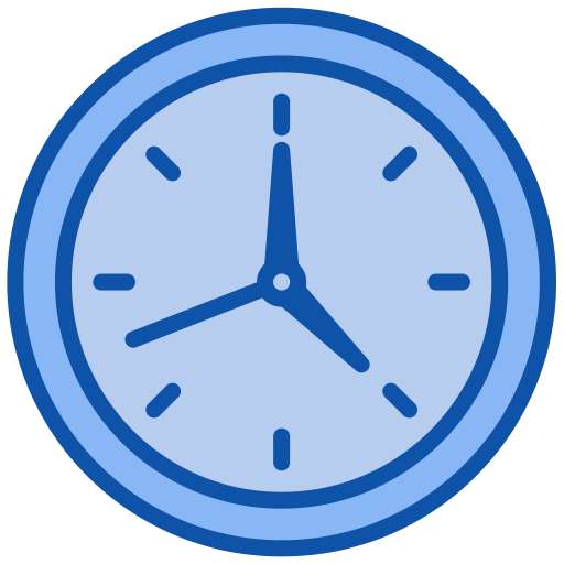 Page Png And Clock Clock Icons For Free Download