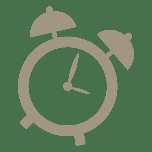Vector Alarm