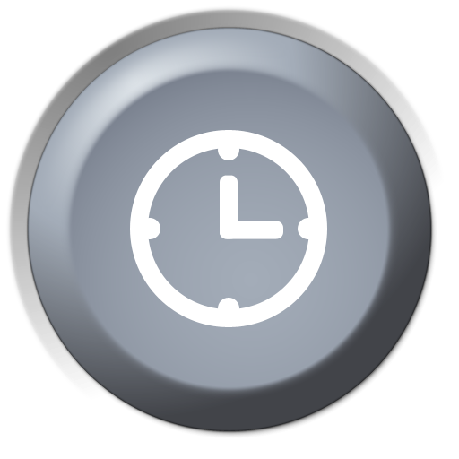 Clock Icon Free Icons Download