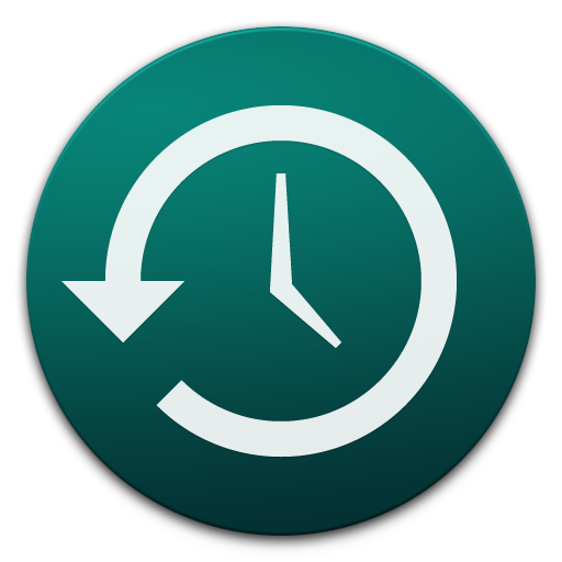Apple Clock Icon Images