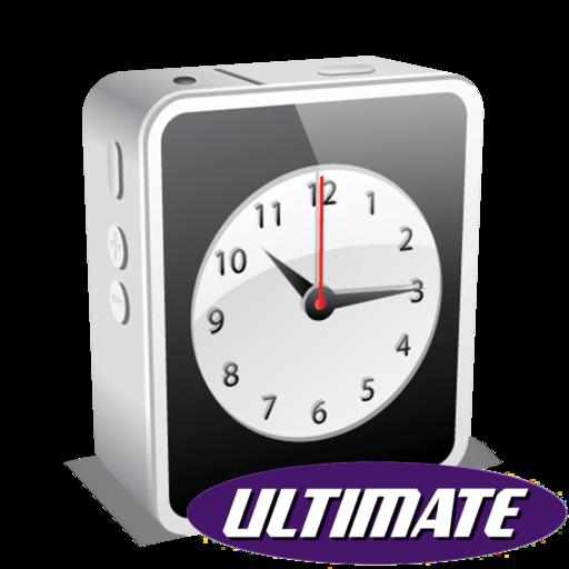 Cute Clock Ultimate Free Iphone Ipad App Market