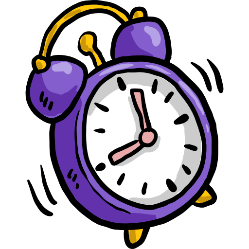 Time Transparent Cartoon Huge Freebie! Download For Powerpoint