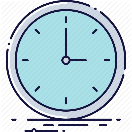 Clock, Watch, Timer, Transparent Png Image Clipart Free Download