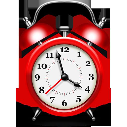 Clock Transparent Png Pictures