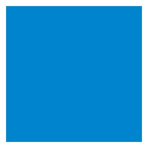Clock Icon Campus Crates Powered