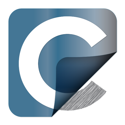 Carbon Copy Cloner Free Download For Mac Macupdate