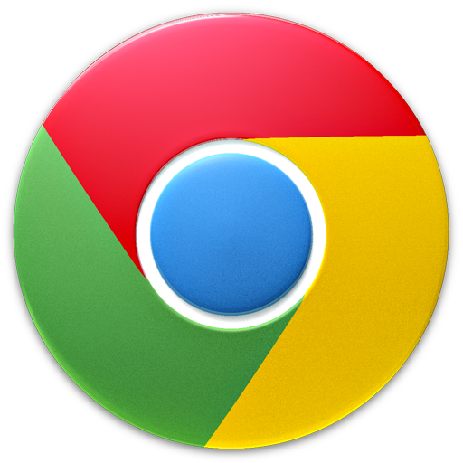 Chrome For Android Updated With Undo Tab Close And Chromecast