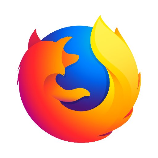 Firefox On Twitter Pro Tip Type % In The Url Bar To Search