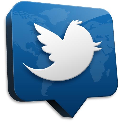 Twitter Close 'new Tweet' Window With Esc Key Defaults
