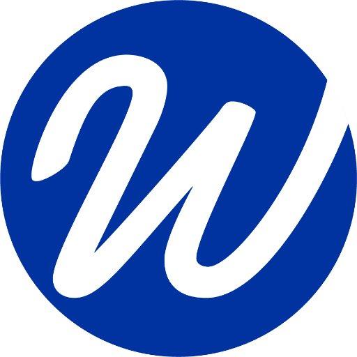 Window World, Inc