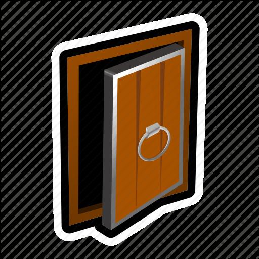 Door Png Icon Door Icon