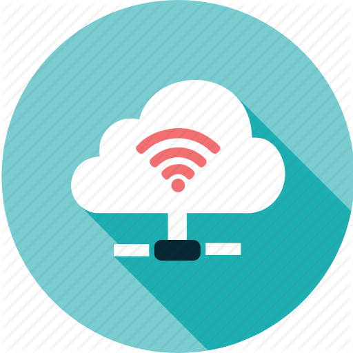 Cloud, Computing, Connection, Information, Internet, Network, Wifi