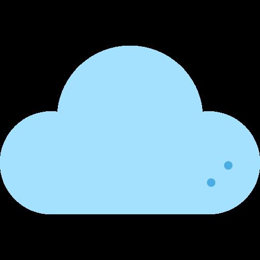 Cloud, Weather, Cloudy, Ui, Sky, Cloud Computing Icon