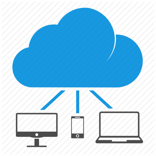 Cloud Computing, Devices, Download, Icloud, Laptop, Mobile, Seo