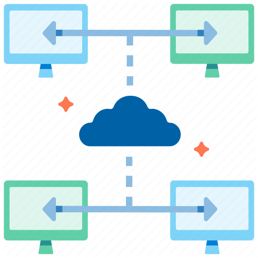 Big Data, Cloud, Migrate, Network, Sharing, Transfer, Two Way Sync