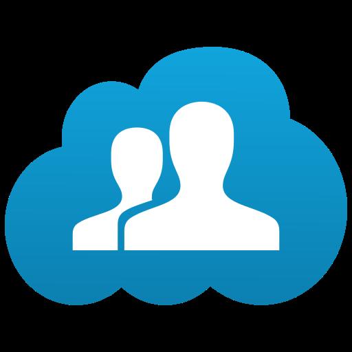 Cloud Blogs