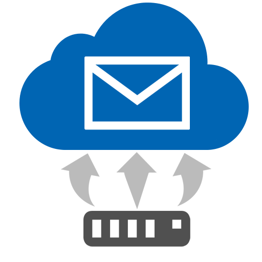 Cloud Migration Professional Deployment Services For Office