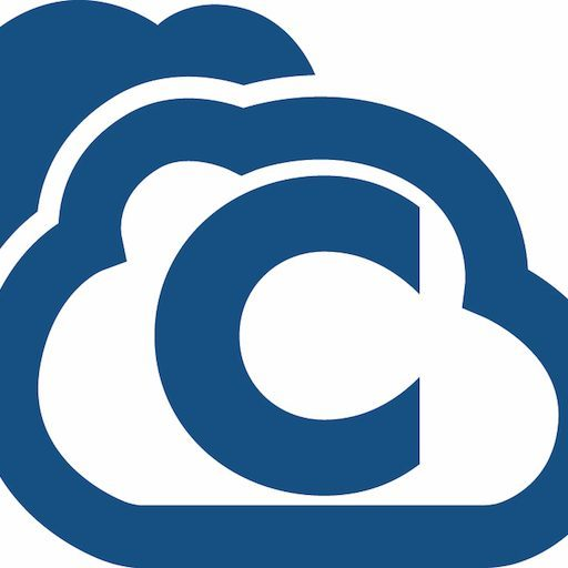 Our Offering Cludo Clued In Salesforce Solutions