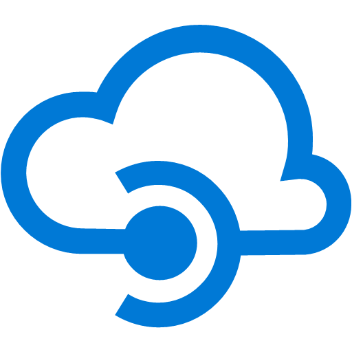 The A Z Of Microsoft Azure Services