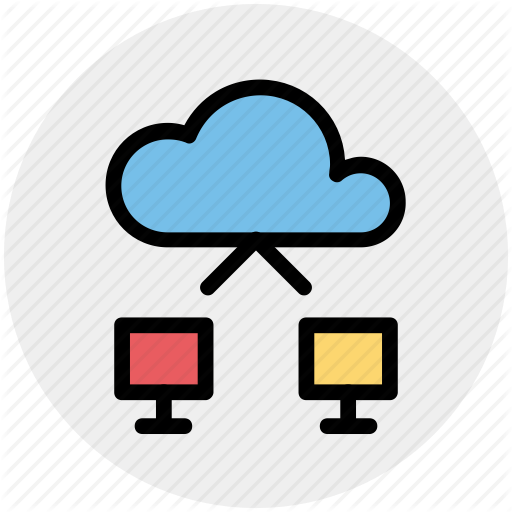 Cloud, Cloud Computing, Cloud Networking, Networking, System