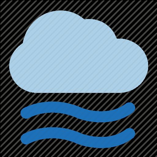 Cloud, Blue, Text, Transparent Png Image Clipart Free Download