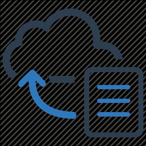 Cloud, Cloud Computing, Document, File, Sharing, Storage