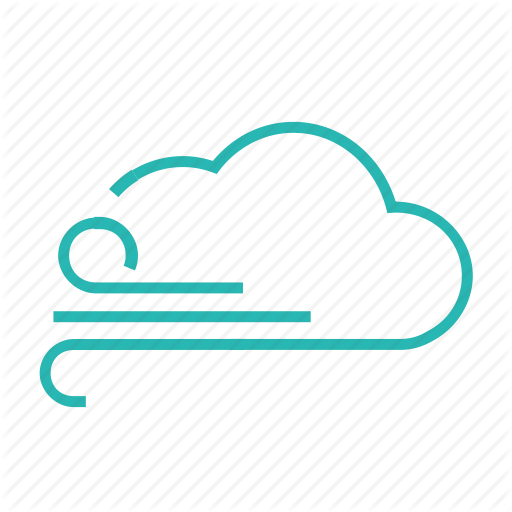 Wind, Cloud, Text, Transparent Png Image Clipart Free Download