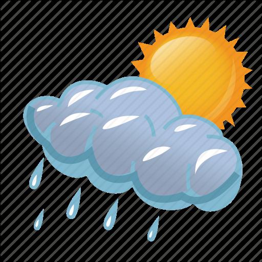 Cloud, Clouds, Cloudy, Day, Rain, Rainy, Storm, Sun, Sunny