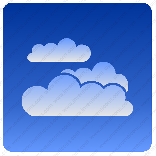 Download Weather,clouds,cloudy,conditionsvg Icon Inventicons