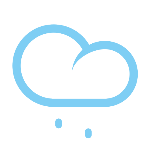 Page Png And Weather Icons For Free Download Uihere