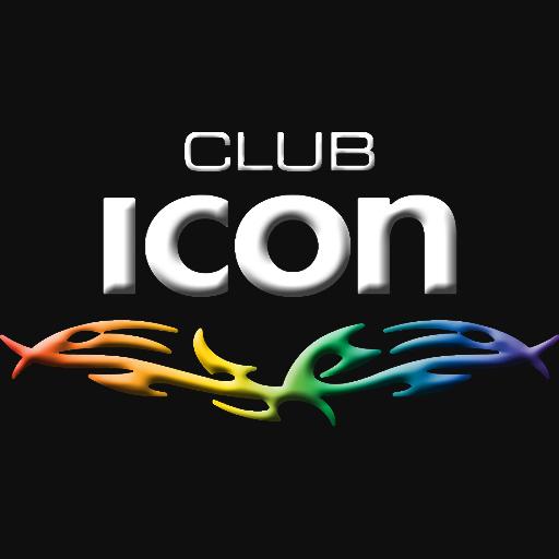 Club Icon Kenosha, Wi