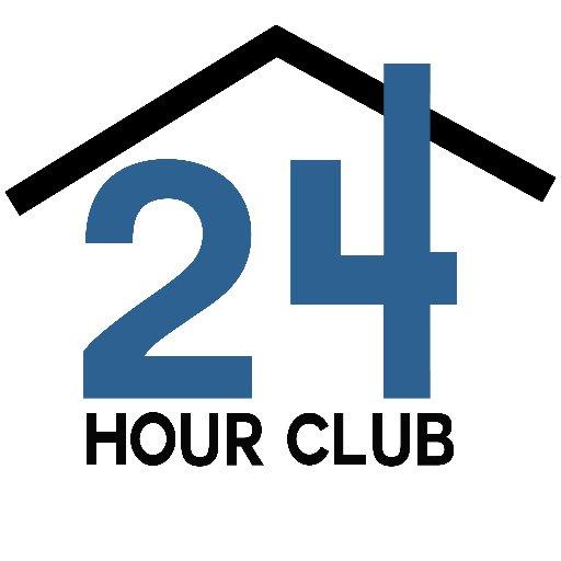 Dallas Hour Club
