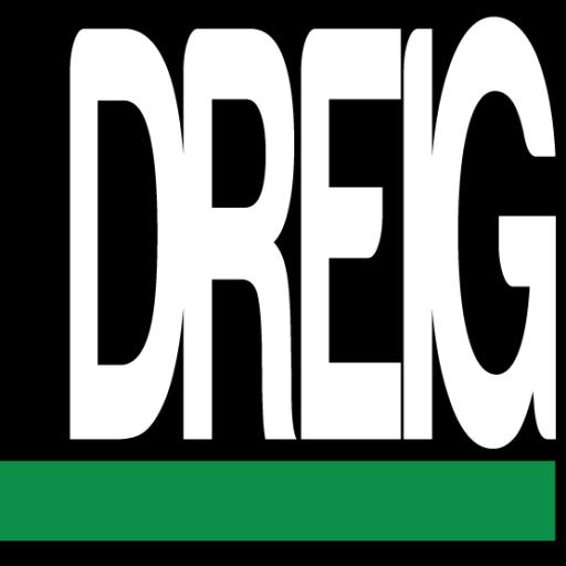 Dallas Reig Solid Real Estate Investment Advice In Dallas