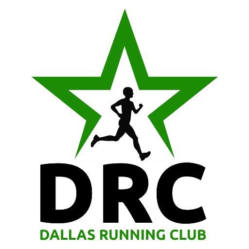 Dallas Running Club