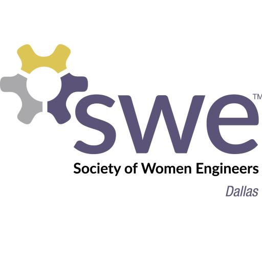 Society Of Women Engineers Dallas