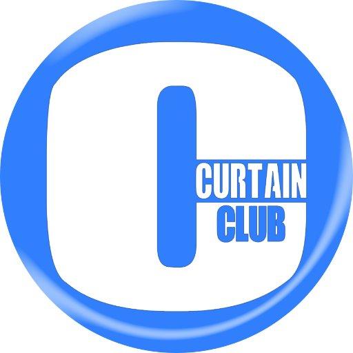 The Curtain Club