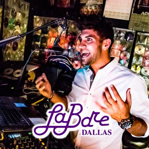 Labare Dallas