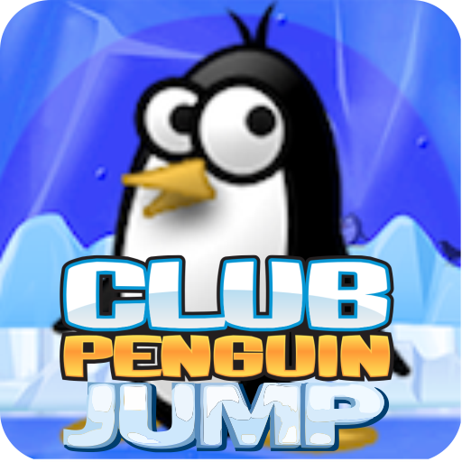 Club Penguin Jump Appstore For Android