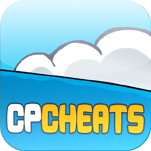 Cp Cheats For Club Penguin