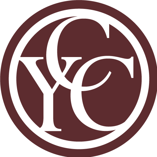 Cropped Ycc Icon Yorkshire Chauffeur Co