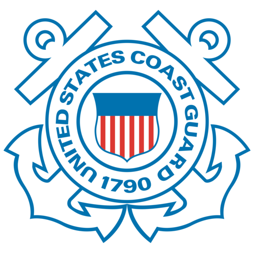 Uscg Uniform Guide Appstore For Android