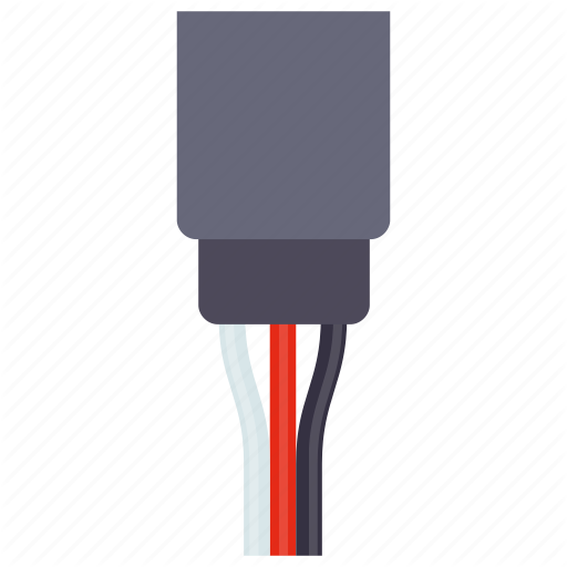 Coaxial Cable, Ethernet Cable, Internet Connector, Internet Wire