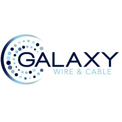 Galaxy Wire Cable