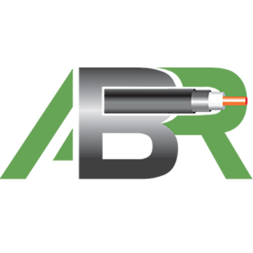 Cropped Abr Site Icon Abr Industries
