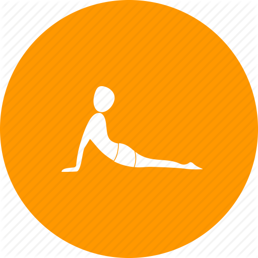 Body, Cobra, Fitness, Healthy, Pose, Yoga, Young Icon