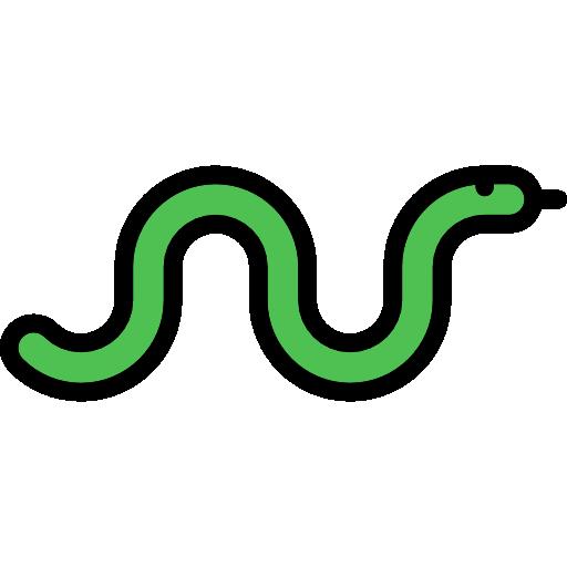 Snake Icons Free Download